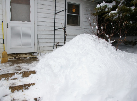 2014_snow4