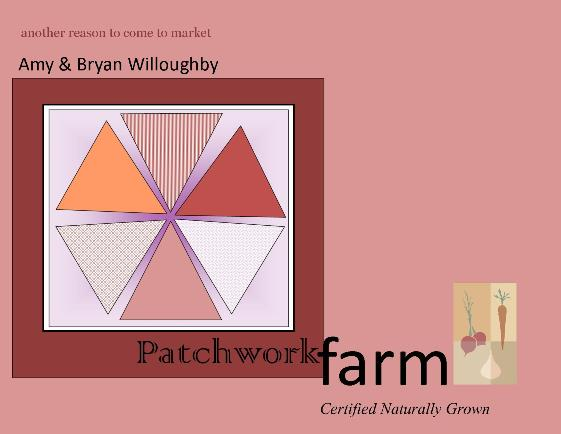 patchwork3a